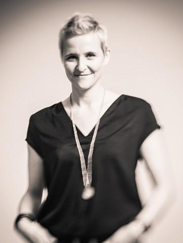 Barbara Steinberger