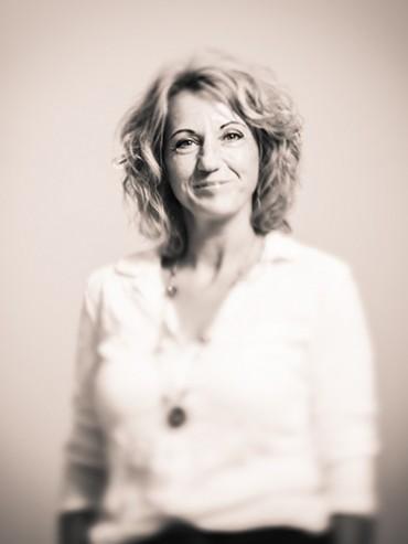 Claudia Schieder