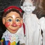 11_Kasperl_Gespens_cSindri Puppentheater